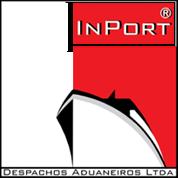 Logo da InPort